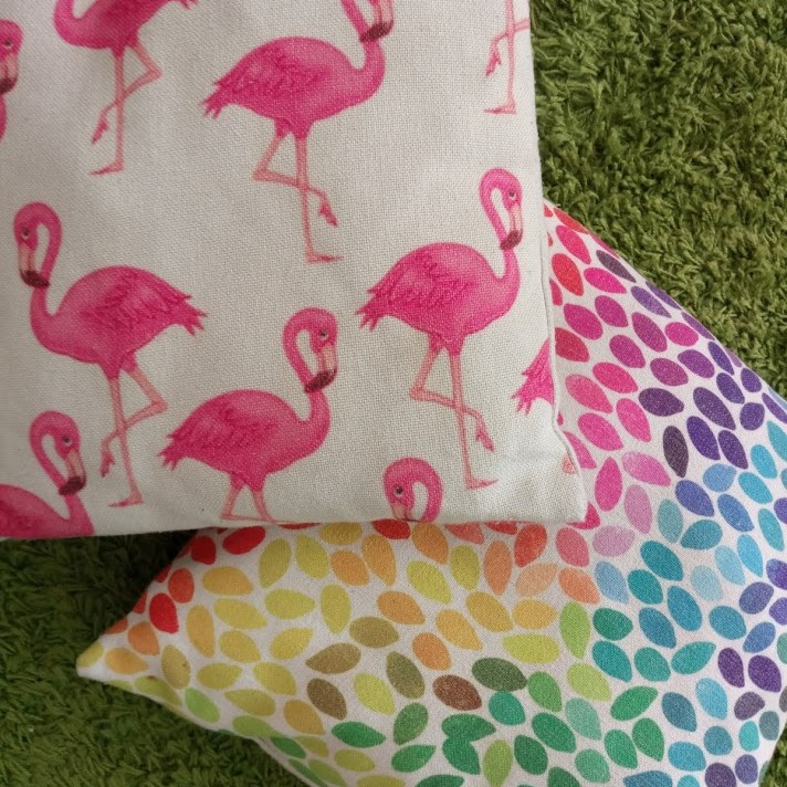 pillow case aliexpress home decor products