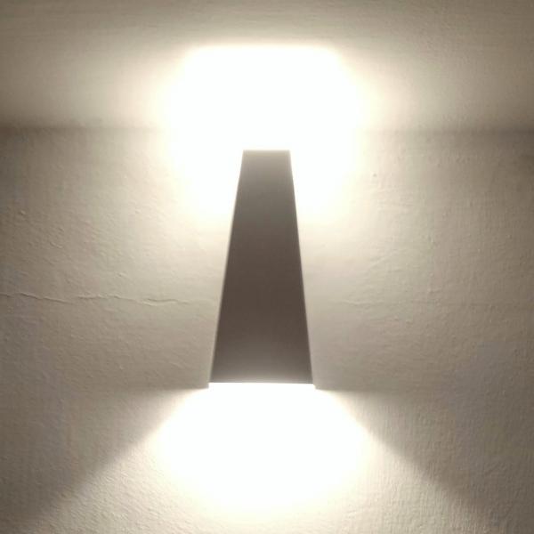 corridor lamp